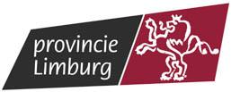 logo provincie Belgisch Limburg